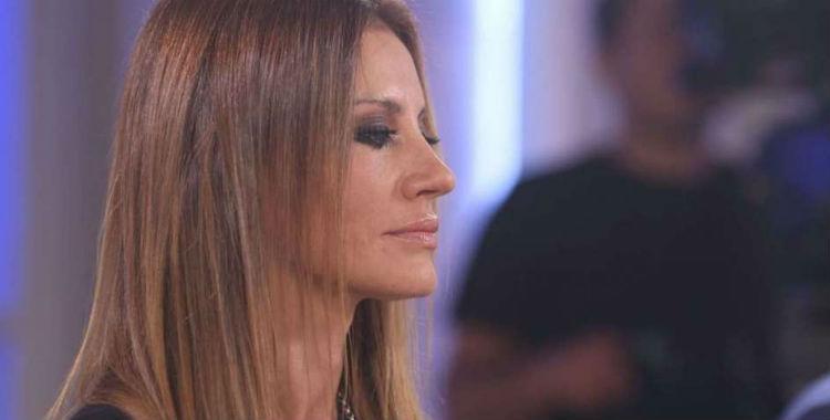 Citan a declarar a Mirtha Legrand y a su nieto en la causa por la Operación Jaitt   El Diario 24