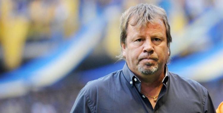 En Huracán buscan entrenador y suena con fuerza el nombre de Zielinski | El Diario 24