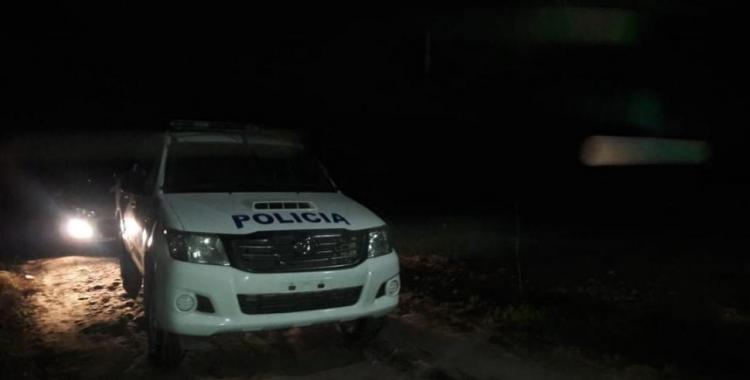 Piba denunció que policía le pide favores sexuales   El Diario 24