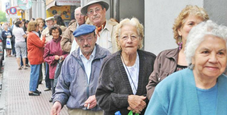 Macri pondrá fin a las jubilaciones para amas de casa | El Diario 24