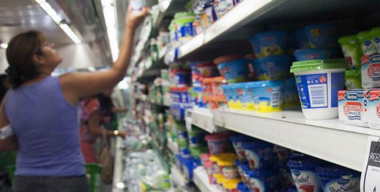 La inflación de abril fue del 3,4% según el INDEC | El Diario 24