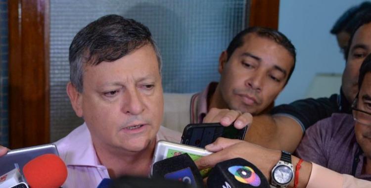 Chaco anunció que las elecciones provinciales seran el 29 de septiembre | El Diario 24
