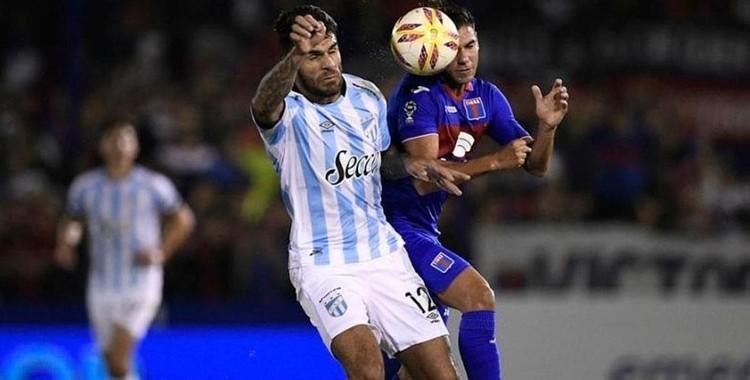 Fox Sports Premium transmite en vivo Atlético Tucumán vs Tigre por la Copa de la Superliga 2019 | El Diario 24