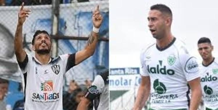 TyC Sports transmite en vivo Central Córdoba vs Sarmiento de Junín por la Primera B Nacional 2018/19 | El Diario 24