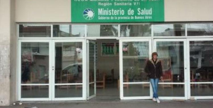 Una joven madre de dos hijos murió en un aborto clandestino | El Diario 24