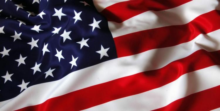 Quienes soliciten una Visa a Estados Unidos serán escrutados en su historial de redes sociales   El Diario 24