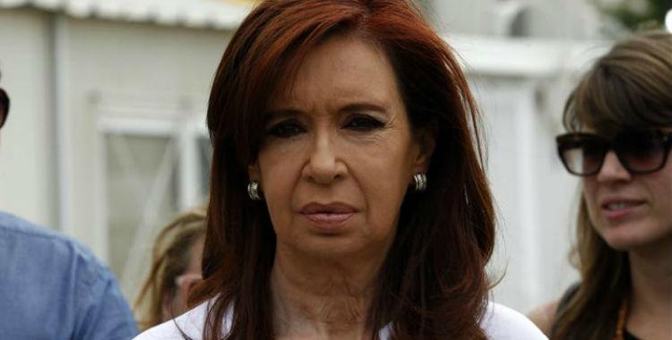 Arrancó la tercera audiencia del juicio por la obra pública sin la presencia de Cristina   El Diario 24