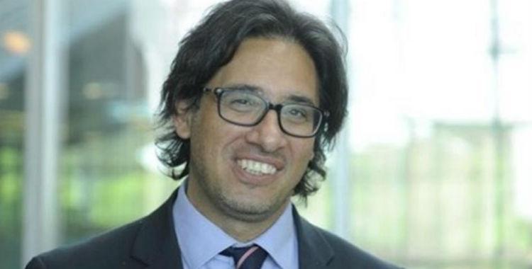Garavano presentó el nuevo Código Penal | El Diario 24