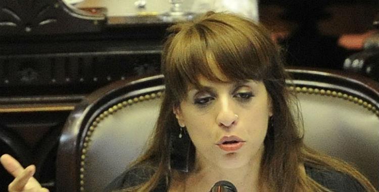 Hay posibilidades de terminar con el proyecto Macri-Larreta en la Ciudad, según Victoria Donda | El Diario 24
