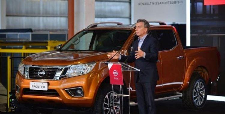 El Gobierno anuncia descuentos de hasta $90 mil para la compra de autos | El Diario 24