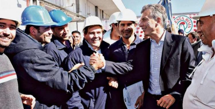La UIA advirtió que es el peor momento del país   El Diario 24