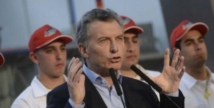 La inflación de la gestión Macri ya supera el 200% | El Diario 24