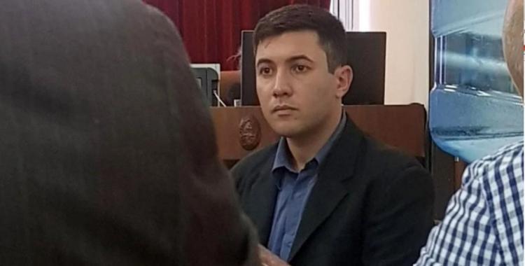 Le pegó dos tiros en la cabeza a su novia pero un jurado popular lo encontró inimputable | El Diario 24