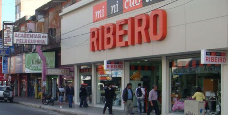 1500 trabajadores de Ribeiro en alerta por despidos   El Diario 24