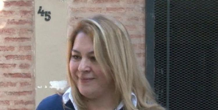 Polémica estrategia de campaña de una candidata a Concejal de Cambiemos | El Diario 24