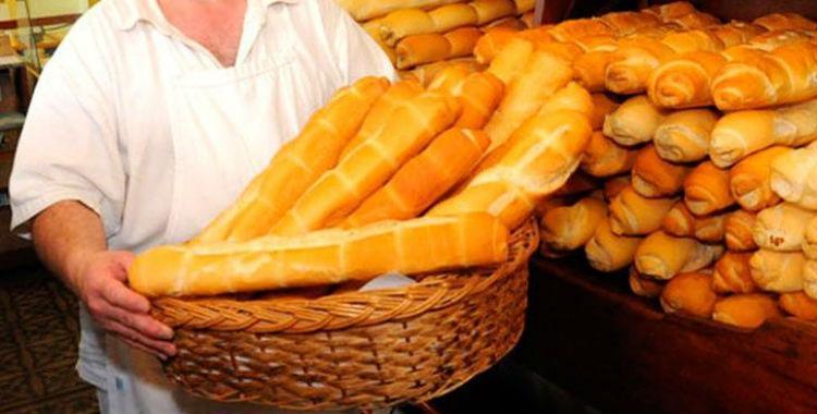 El kilo de pan se va a $90 en Tucumán   El Diario 24