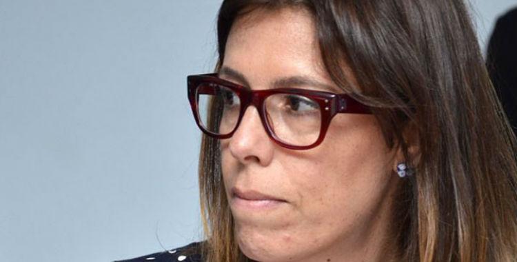 La Oficina Anticorrupción fue demandada por la Auditoría General de la Nación | El Diario 24
