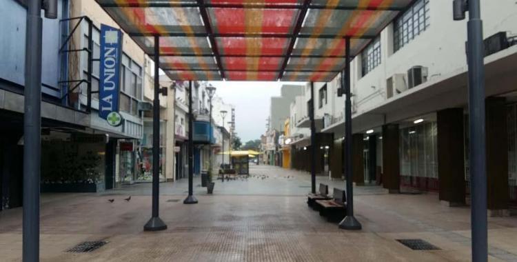 Así funcionarán los servicios en Tucumán por el feriado del lunes   El Diario 24