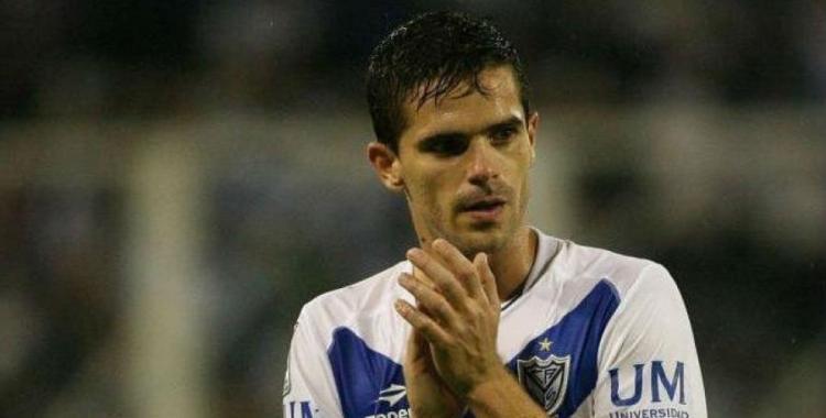 Fernando Gago no se retira y jugaría en Vélez la próxima temporada | El Diario 24