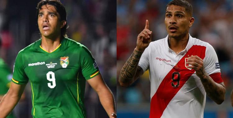 DirecTV transmite en vivo Bolivia vs Perú por la Copa América 2019 | El Diario 24