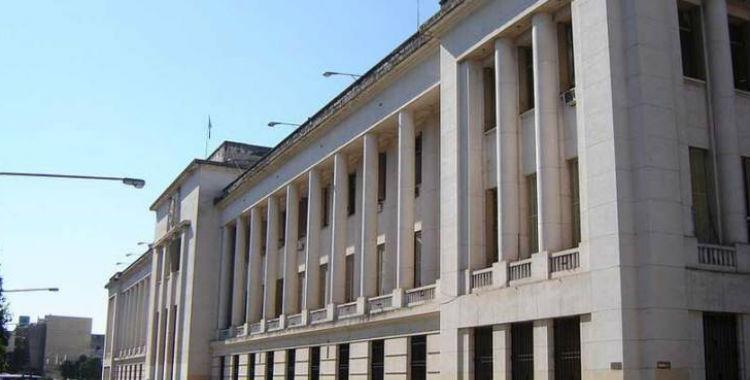 La Corte firmó una acordada para limitar las escuchas y las filtraciones   El Diario 24