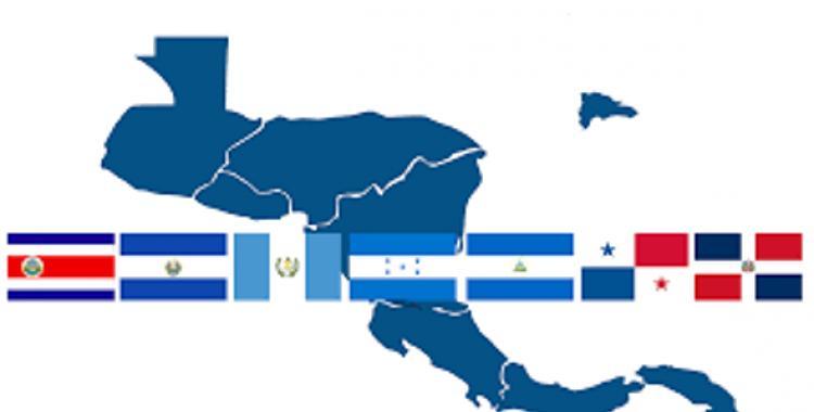 Centroamérica en el ojo del huracán | El Diario 24