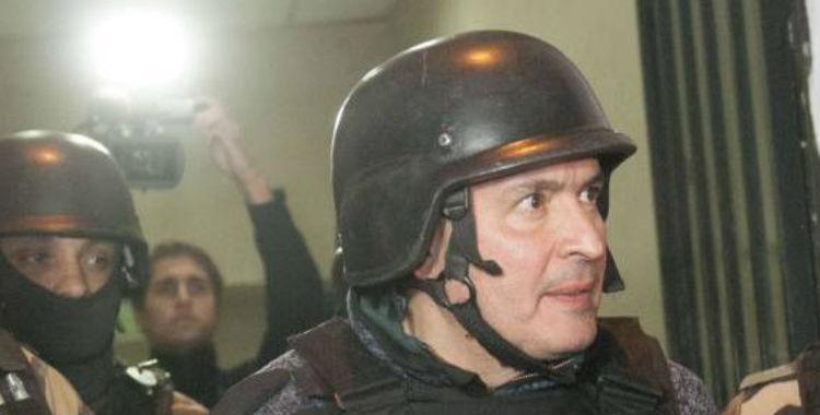 La Justicia dijo que los millones de López no eran de Cristina | El Diario 24