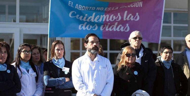 La justicia lo condenó por secuestrar y obligar a parir a una mujer y ahora es candidato | El Diario 24