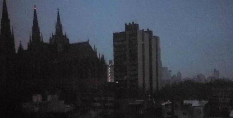 Más de 18 mil personas se quedaron sin luz el sábado y no tendrán servicio hasta el martes | El Diario 24