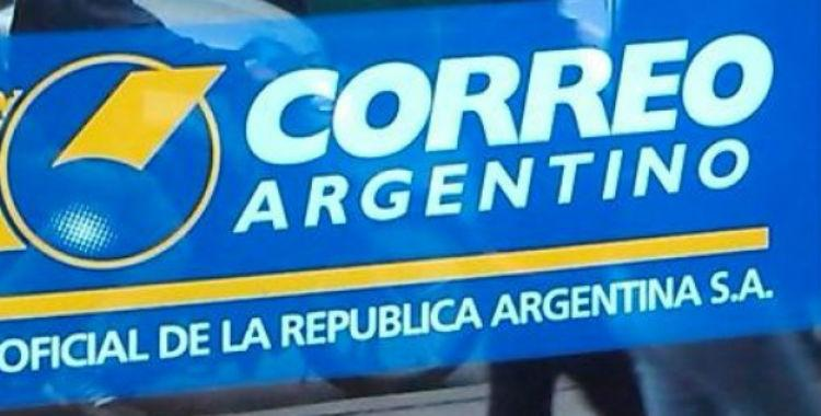 Revés para Macri en la causa por el Correo Argentino   El Diario 24