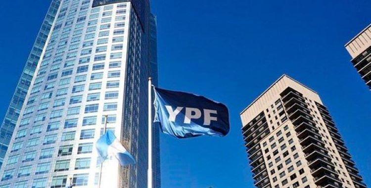 La Corte Suprema de EEUU rechazó un pedido de la Argentina en la causa por la expropiación de YPF   El Diario 24