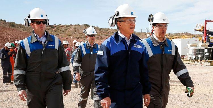 Advierten que el gas subirá un 60% a pesar del congelamiento de las tarifas | El Diario 24