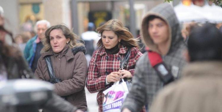Junio se despide con un domingo fresco y gris en todo Tucumán | El Diario 24