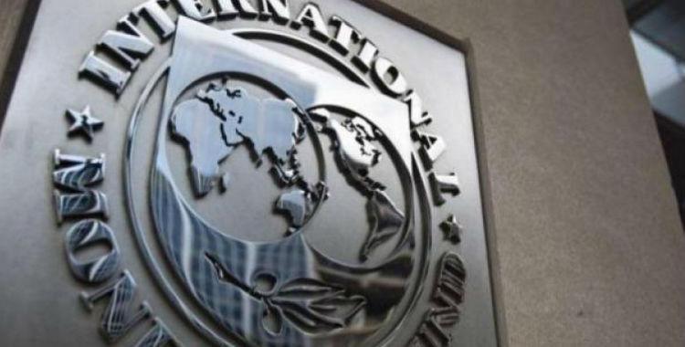 El FMI autorizó el envío de 5400 millones de dólares a la Argentina | El Diario 24