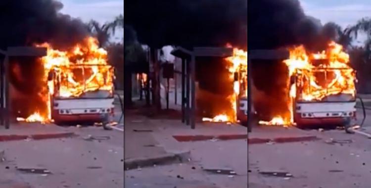 Un conflicto gremial terminó con dos heridos de bala | El Diario 24