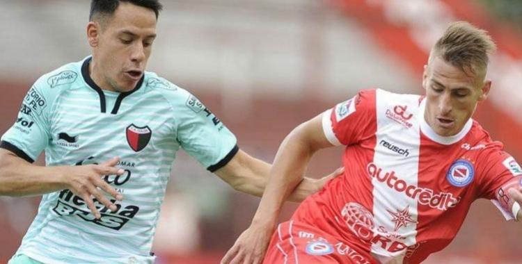 ESPN 2 transmite en vivo Colón vs Argentinos por la Copa Sudamericana 2019   El Diario 24