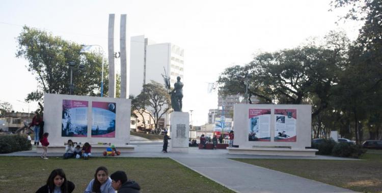 El Día del Amigo se festejará con sol y buen tiempo en todo Tucumán   El Diario 24