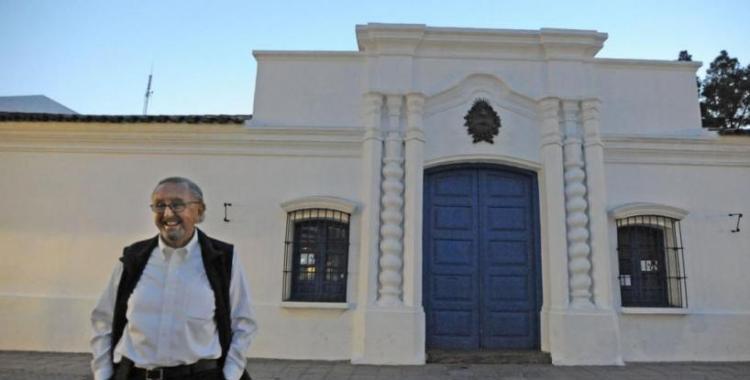 A los 92 años muere el reconocido arquitecto tucumano César Pelli | El Diario 24