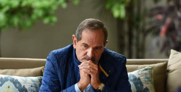 Alperovich volvió a criticar a Manzur y pide a Macri sacar por decreto la Emergencia Alimentaria | El Diario 24