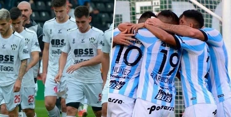 Fox Sports Premium transmite en vivo Central Córdoba vs Atlético Tucumán por la Superliga Argentina 2019/20 | El Diario 24