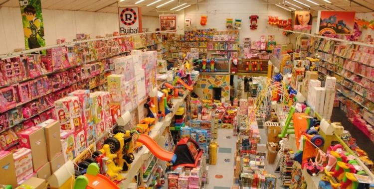 Caen las ventas por el Día del Niño en una semana marcada por la crisis económica | El Diario 24