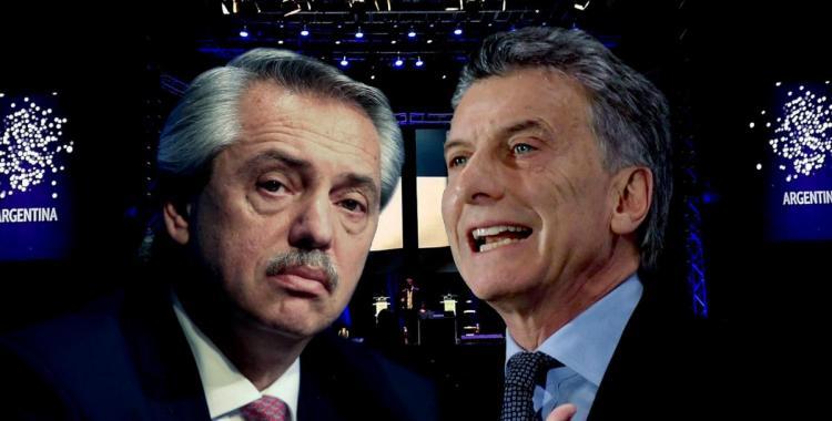 Confirman las fechas para los debates presidenciales previos a las elecciones de octubre | El Diario 24