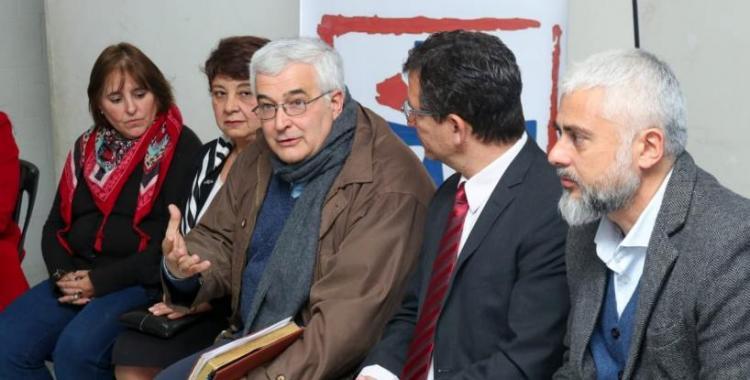 El arzobispo Carlos Sánchez se suma al pedido por la emergencia alimentaria | El Diario 24