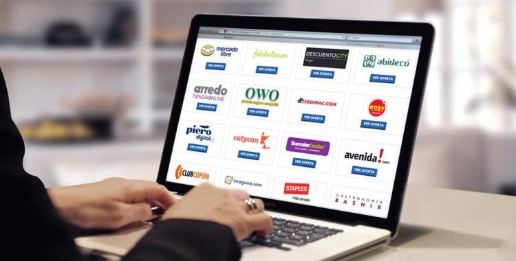 Conocé los trucos para no ser hackeado mientras compras por internet | El Diario 24
