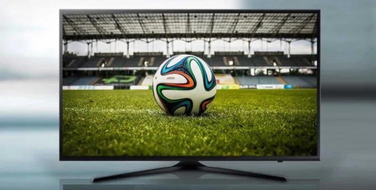 Cómo ver partidos de fútbol por Internet | El Diario 24
