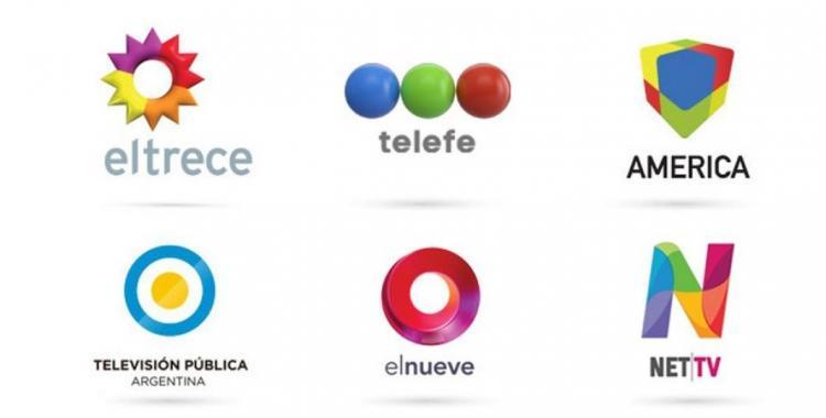 Telefe ganó en el rating en septiembre y desplazó a Tinelli | El Diario 24