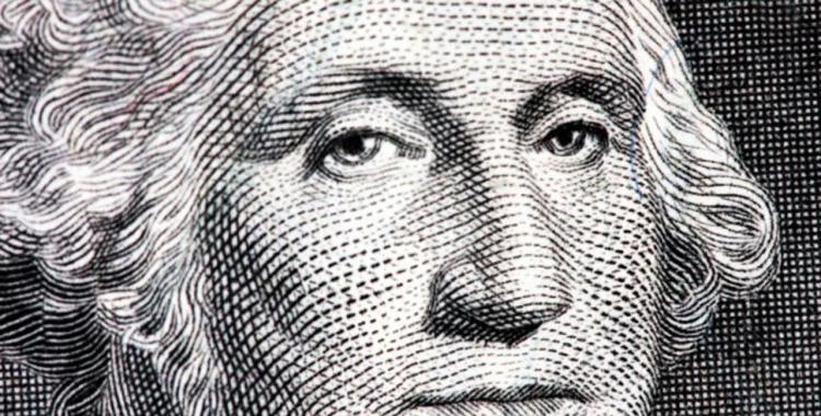 El dólar cierra por encima de los $ 60 pese a la intervención del Banco Central   El Diario 24