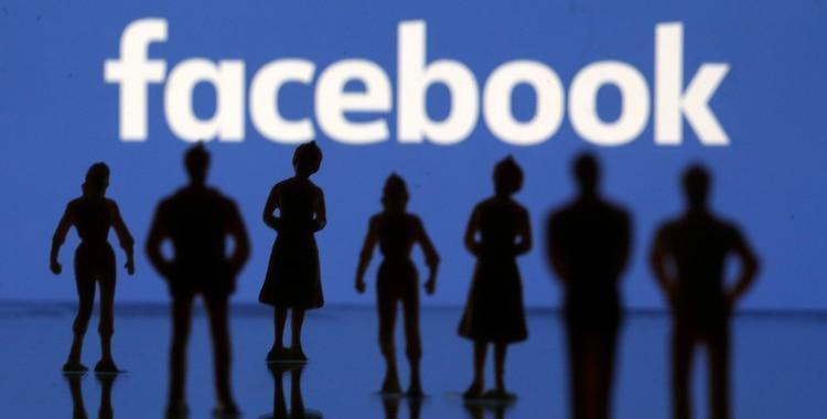 La Justicia europea condena a Facebook a eliminar contenidos difamatorios   El Diario 24