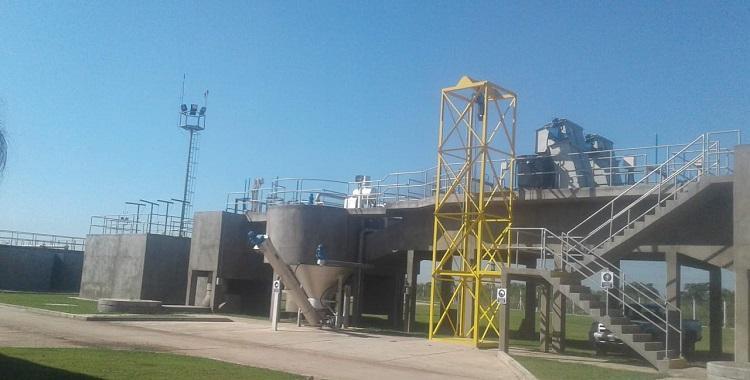 La SAT volvió a pedir a la Nación que entregue la planta de Las Talitas | El Diario 24