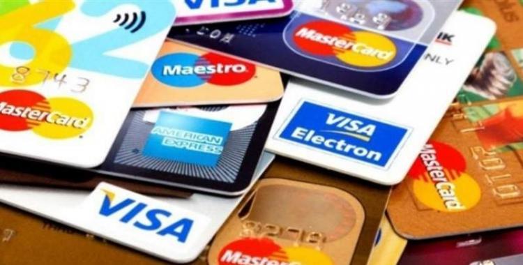 Los consumidores argentinos se endeudan cada vez con las tarjetas   El Diario 24